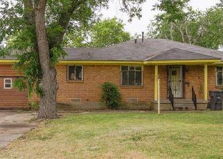 Pre Foreclosure in Dallas 75208 NOLTE DR - Property ID: 1767663649