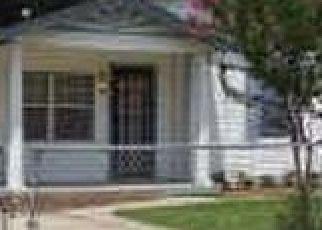 Pre Foreclosure in Dallas 75217 BETHPAGE AVE - Property ID: 1767673730