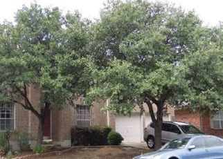Pre Foreclosure in Round Rock 78681 LIBERTY WALK DR - Property ID: 1767737223
