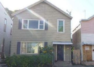 Pre Foreclosure in Troy 12183 GEORGE ST - Property ID: 1767743807