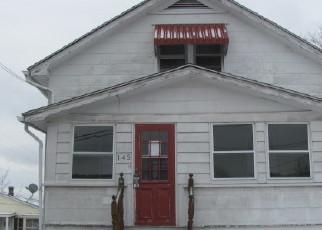 Pre Foreclosure in Johnson City 13790 ZOA AVE - Property ID: 1767750816