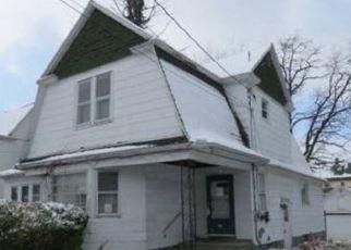 Pre Foreclosure in Johnson City 13790 ALLEN ST - Property ID: 1767751690