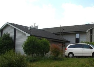 Pre Foreclosure in Endicott 13760 TWIST RUN RD - Property ID: 1767752111