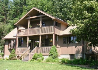 Pre Foreclosure in Putnam Valley 10579 OSCAWANA LAKE RD - Property ID: 1767899721