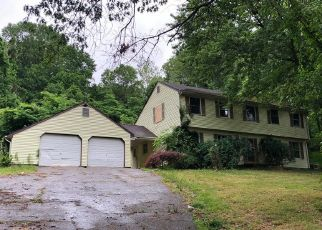 Pre Foreclosure in Port Tobacco 20677 CHAPEL POINT RD - Property ID: 1768386297