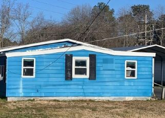 Pre Foreclosure in Vienna 21869 OLD RT 50 - Property ID: 1768399444