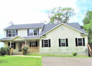 Pre Foreclosure in Clarksboro 08020 JESSUPS MILL RD - Property ID: 1768542217