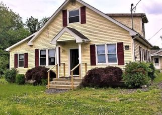 Pre Foreclosure in Port Murray 07865 STATE ROUTE 57 - Property ID: 1768629380