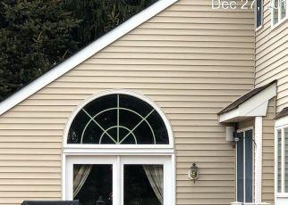 Pre Foreclosure in Washington 07882 BRIDLE LN - Property ID: 1768632446