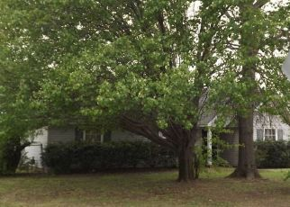 Pre Foreclosure in Memphis 38127 DURHAM AVE - Property ID: 1768841356