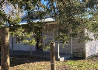 Pre Foreclosure in Starke 32091 NW 178TH LOOP - Property ID: 1768873326