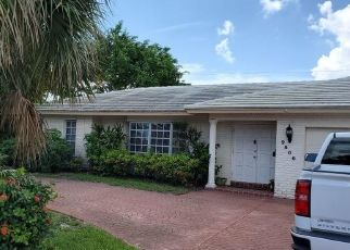 Pre Foreclosure in Fort Lauderdale 33308 NE 36TH ST - Property ID: 1768892608