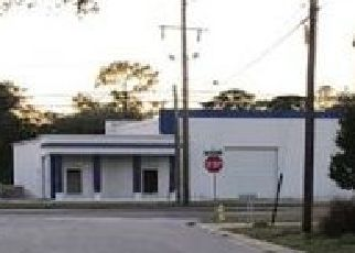 Pre Foreclosure in Titusville 32780 ALHAMBRA ST - Property ID: 1768909239