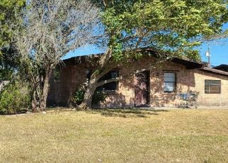 Pre Foreclosure in Melbourne 32935 BURNS AVE - Property ID: 1768915828