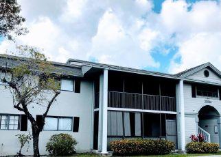 Pre Foreclosure in Miami 33179 NE 4TH CT - Property ID: 1768935973