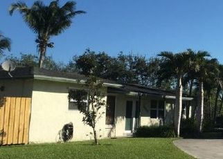 Pre Foreclosure in Homestead 33033 SW 283RD ST - Property ID: 1768949542