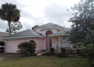 Pre Foreclosure in Palm Coast 32137 CLEE CT - Property ID: 1768968370