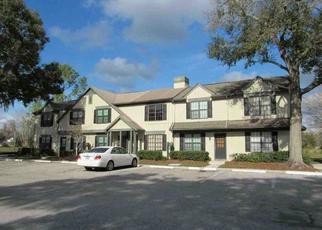 Pre Foreclosure in Tampa 33618 BRIGADOON DR - Property ID: 1768979766