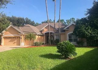 Pre Foreclosure in Valrico 33596 DALYS WAY - Property ID: 1768986778