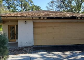 Pre Foreclosure in Sebring 33870 SPRING GARDEN RD - Property ID: 1768994207