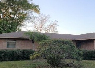 Pre Foreclosure in Bradenton 34209 72ND ST NW - Property ID: 1769014356