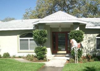 Pre Foreclosure in New Port Richey 34654 OSCEOLA DR - Property ID: 1769045903