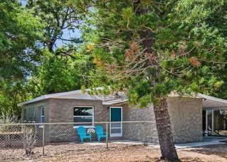 Pre Foreclosure in Largo 33771 15TH TER SE - Property ID: 1769070870