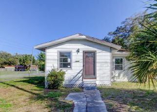 Pre Foreclosure in Clearwater 33755 RUSSELL ST - Property ID: 1769075684