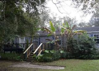 Pre Foreclosure in Lakeland 33809 COUNTRY HAVEN DR - Property ID: 1769091441