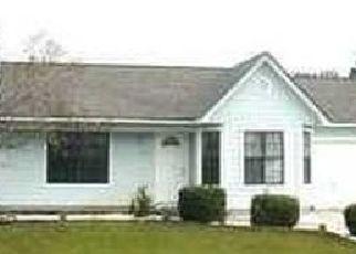 Pre Foreclosure in Navarre 32566 IRIS LN - Property ID: 1769109849