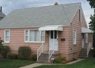 Pre Foreclosure in Uniontown 15401 WAYNE ST - Property ID: 1769329260