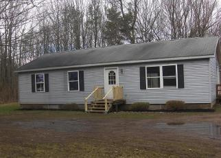 Pre Foreclosure in Hannibal 13074 HARRIS HILL RD - Property ID: 1769384443