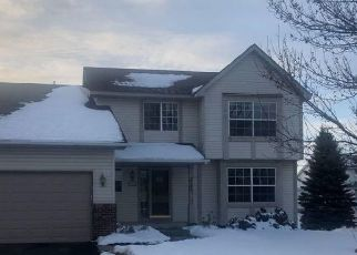 Pre Foreclosure in Shakopee 55379 PONDS WAY - Property ID: 1769437892