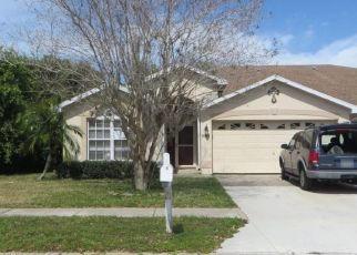 Pre Foreclosure in New Port Richey 34655 HAWBUCK ST - Property ID: 1769457594
