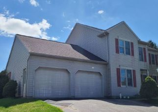 Pre Foreclosure in York 17402 KINROSS AVE - Property ID: 1769477746