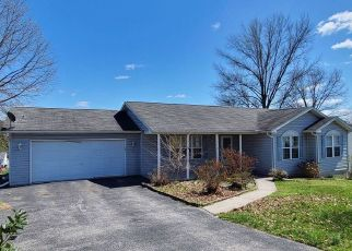 Pre Foreclosure in Manchester 17345 DOGWOOD LN - Property ID: 1769478613