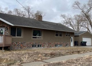 Pre Foreclosure in Green River 82935 BLAKE ST - Property ID: 1769486945