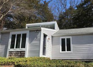 Pre Foreclosure in Danbury 06811 ACRE DR - Property ID: 1769599943