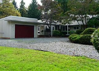 Pre Foreclosure in Watertown 06795 HAMILTON AVE - Property ID: 1769604758
