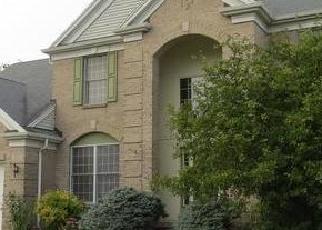 Pre Foreclosure in Grand Rapids 49546 TOMPKINS CT SE - Property ID: 1769663882