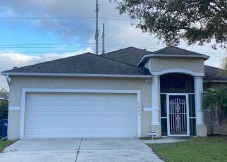 Pre Foreclosure in Ellenton 34222 BROAD RIVER RUN - Property ID: 1769695857