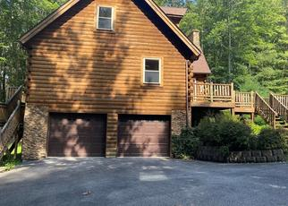 Pre Foreclosure in Daniels 25832 BOWMAN LN - Property ID: 1769719503