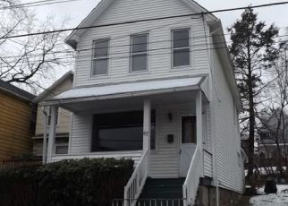 Pre Foreclosure in Wilkes Barre 18702 BEECH ST - Property ID: 1769754991