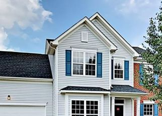 Pre Foreclosure in Charlotte 28278 STUARTS DRAFT CT - Property ID: 1769809277