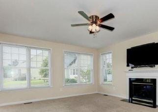 Pre Foreclosure in Waldorf 20602 PAWTUCKETT LN - Property ID: 1769879357