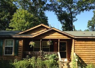 Pre Foreclosure in Robertsville 63072 FOREST HAVEN DR - Property ID: 1769880228