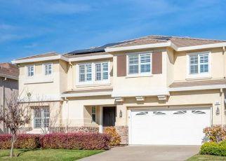 Pre Foreclosure in San Pablo 94806 HAWK RIDGE DR - Property ID: 1769898185