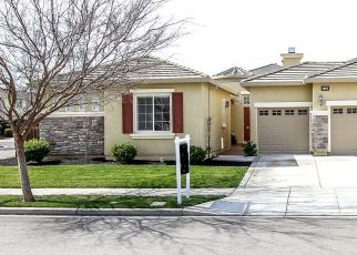 Pre Foreclosure in Brentwood 94513 TANGLEWOOD LN - Property ID: 1769899956