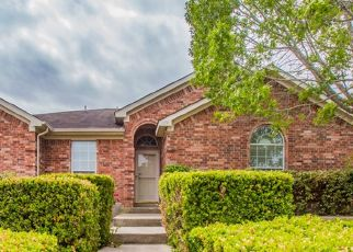 Pre Foreclosure in New Braunfels 78130 JASONS SOUTH CT - Property ID: 1769963900