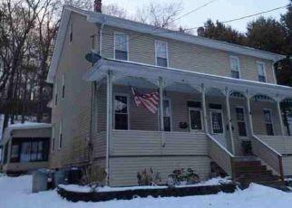 Pre Foreclosure in Lansford 18232 OAK ST - Property ID: 1770263911